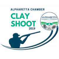 3rd Annual Alpharetta Chamber Clay Shoot