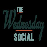 The Wednesday Social @ The Hamilton
