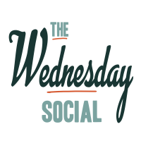 The Wednesday Social