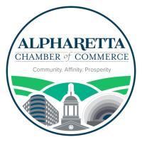 Alpharetta Retail Month