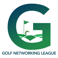 ACOC Golf Networking League 2021