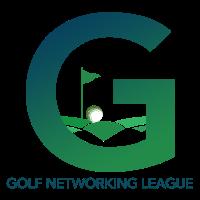 Golf Networking League 2021