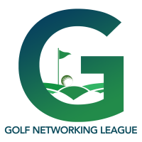 Golf Networking League 2021 - MAKE-UP DAY