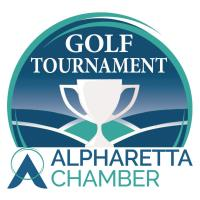 7th Annual Golf Tournament - Presented by Parrish Construction Group