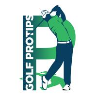 Golf ProTips