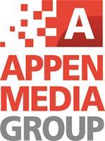 Appen Media Group