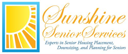 Experts in Senior Housing Placement in Northeast Atlanta