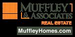 Muffley & Associates