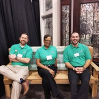 Atlanta Home Show Team