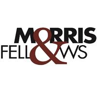 Morris & Fellows, Inc.