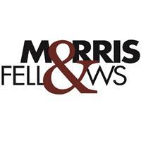 Morris & Fellows, Inc.