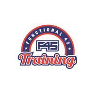 F45 Training Alpharetta