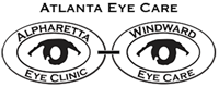 Atlanta Eye Care