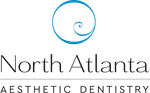 North Atlanta Aesthetic Dentistry