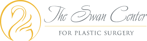 The Swan Center for Plastic Surgery