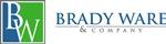 Brady, Ware & Schoenfeld, Inc.