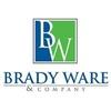 Brady Ware & Schoenfeld Inc.