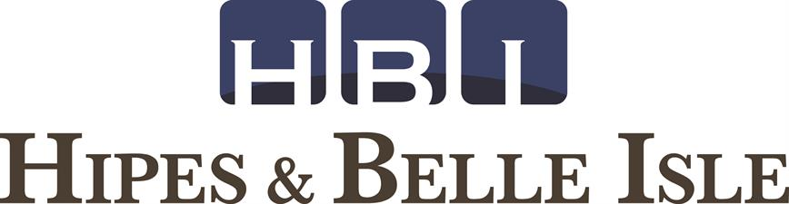 Hipes & Belle Isle, LLC