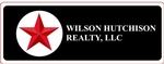 Wilson Hutchison Realty, LLC