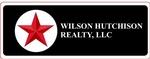 Wilson Hutchison Realty, LLC
