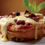 Gallery Image bread_pudding-150x150.jpg