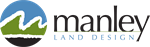 Manley Land Design