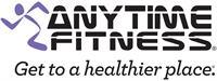 Anytime Fitness Alpharetta/Milton