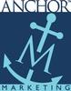 Anchor Marketing Services