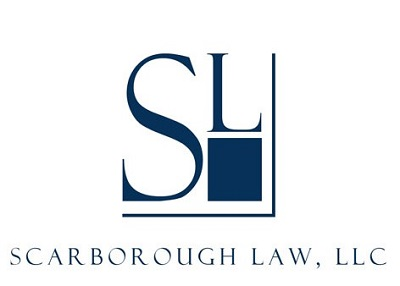 Scarborough Law LLC