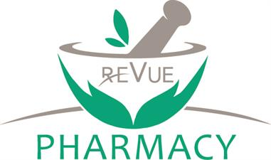 ReVue Pharmacy LLC