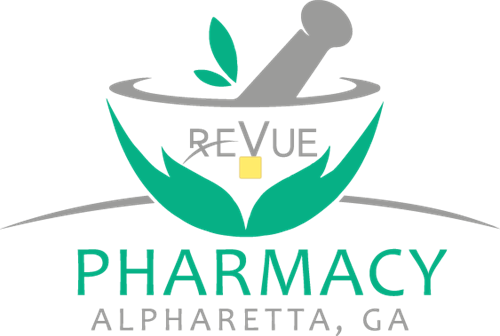 Gallery Image ReVue_Pharmacy_Logo.png