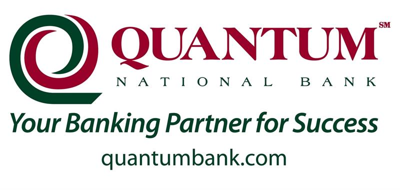 Quantum National Bank