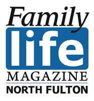 Family Life Publications - Canton
