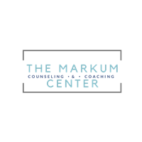 The Markum Center