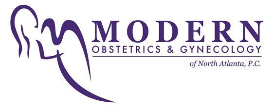 Modern ObGyn