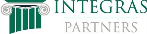 Gallery Image Integras_Partners_Logo.jpg