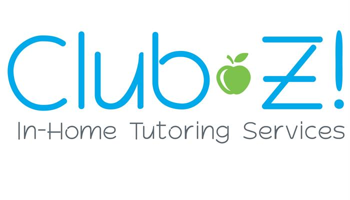 Club Z! Alpharetta In-Home Tutoring