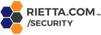 Rietta Inc.