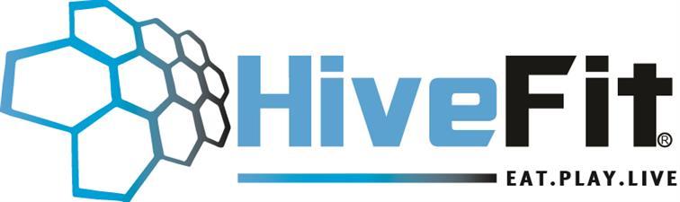 HiveFit