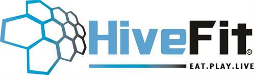 HiveFit Natural Supplements