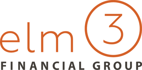 Elm3 Financial Group