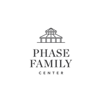 Phase Family Center