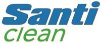 Santi Clean