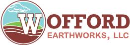 Wofford Earthworks, LLC