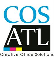 Creative Office Solutions - Marietta