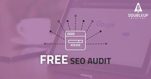 Free SEO Audits