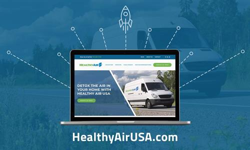 healthyairusa.com