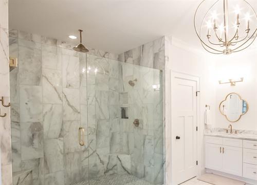 Gallery Image 7255_Bathroom_crop.jpg