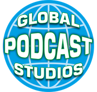 Global Podcast Studio