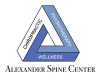 Alexander Spine Center